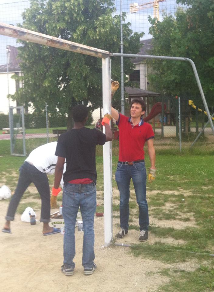 Calcio2
